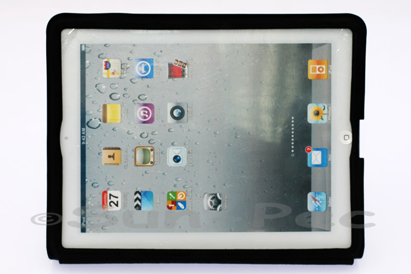iPad-2nd-3rd-4th-Generation-Magnetic-Smart-Cover-Case-Cover-Buy-2-Free-Stylus-Pe