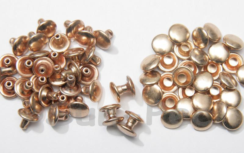 6mm-12mm-choices-Rivets-Burr-Set-Steel-Plated-Flat-Dome-Leather-Belts-Shoes-DIY