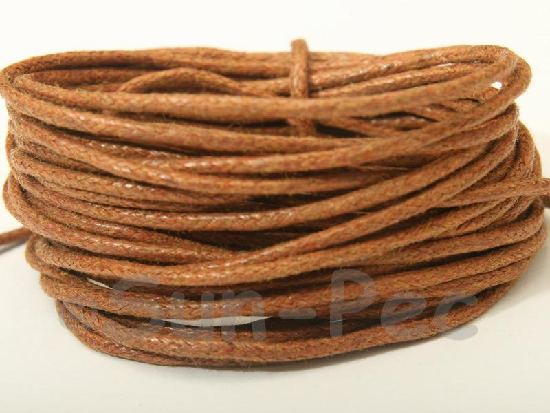 Coated-Twine-1-5mm-Waxed-HEMP-Colored-String-Cord-Jewelry-Macrame-Crafts-5-20m