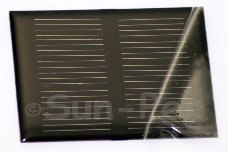 Encapsulated-Multi-Crystal-Mini-Solar-Cell-Panel-12V-32mA-5V-76mA-8V-50mA